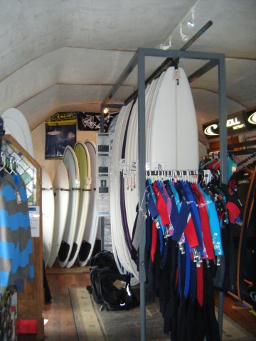 Jamie Knox_Surf_Shop_Small