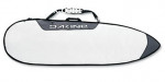 Da Kine Daylight Thruster Board bag