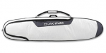 Da Kine Daylight Funboard bag