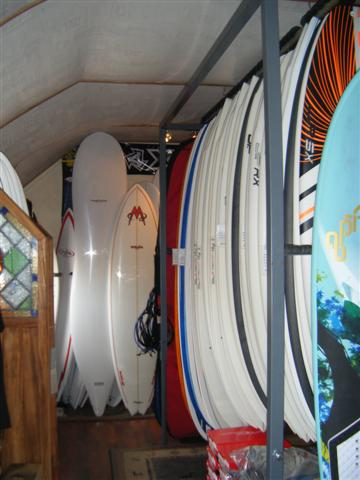 2011surfboardsinrack_003_small