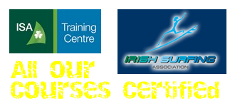 isa certified courses