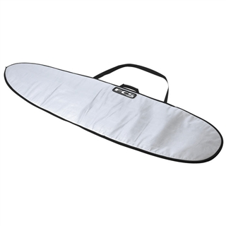 fcsclassicsurfboardbag