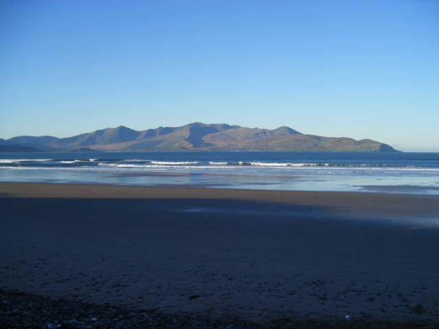 Brandon bay_co_Kerry