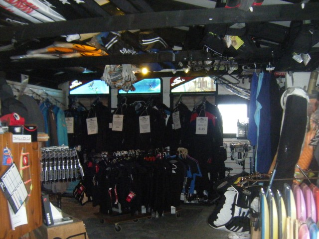 Surf Shop 005 Small